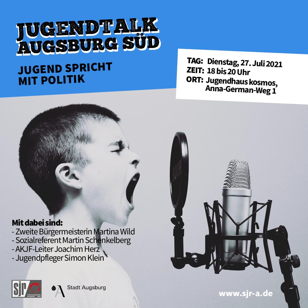Jugendtalk2.0